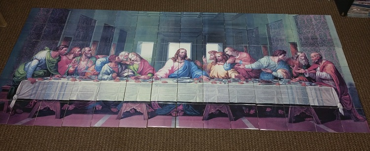 last-supper-photo-tile-mural-picturedtile.com-20150903_150430