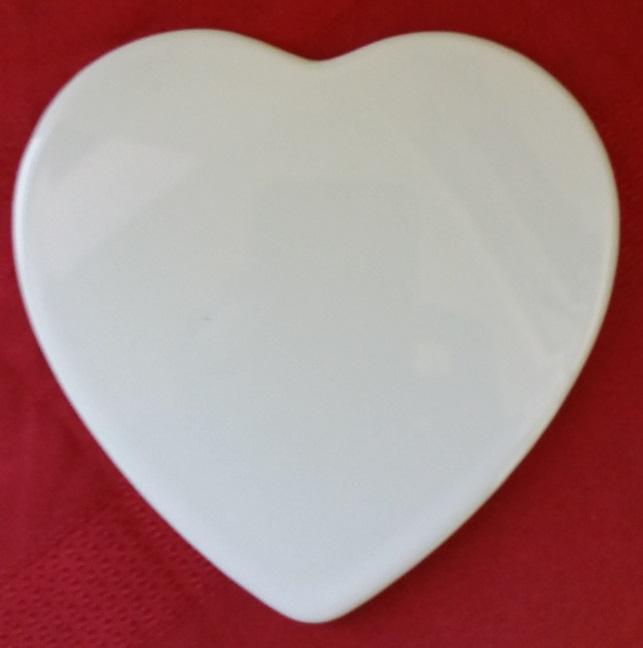 memorial-tiles-heart-shape