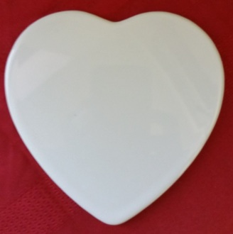 memorial-tiles-heart-shape
