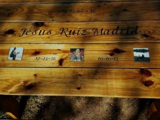 Memorial-Tiles-Use-Picnic-Table